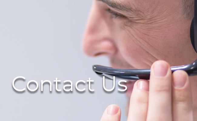 contact BJ Take
