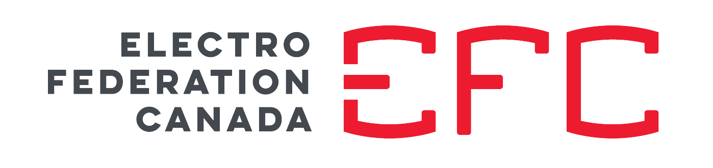 Electro Federation Canada