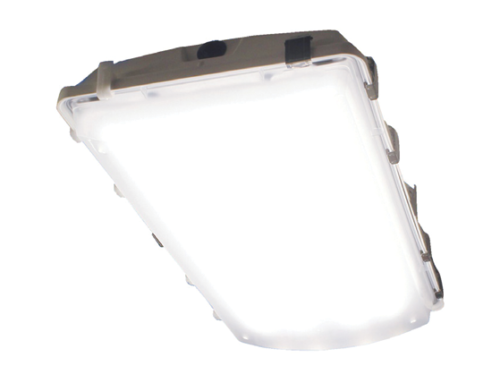 BLHV – LED Vapour Proof High Bay Fixture