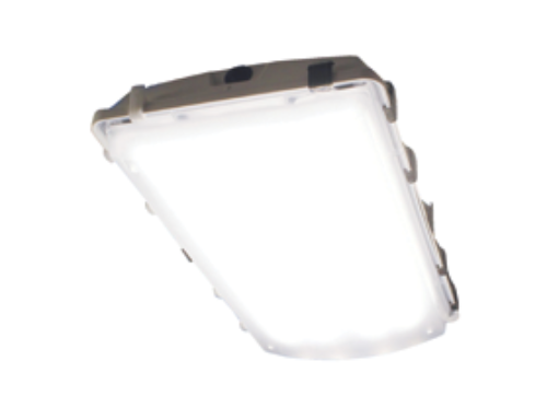 BLHV-H27 – LED Vapour Proof HAZLOC High Bay Fixture