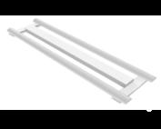 Recessed LED Retrofit Kit