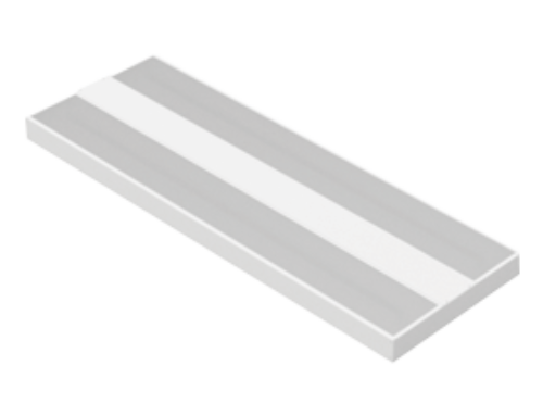 LEG-BLHPG – Suspended Mount LED High Bay Fixture