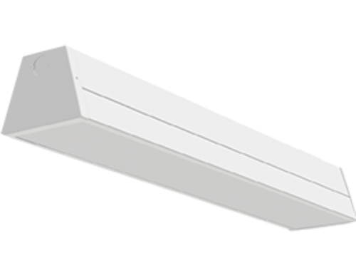 BLLA – LED Suspended Mount Low Bay Fixture
